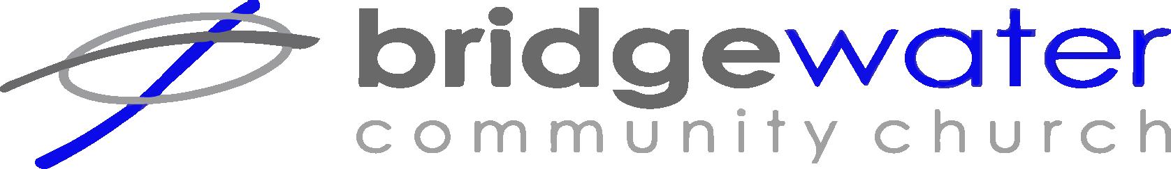 bridgewater community church